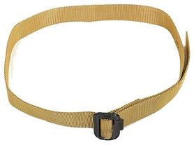 Пояс тактический 5.11 Tactical TDU Belt TY-5385-H хаки