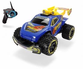 Фото 1 к товару Автомобиль на радиоуправлении Dickie Toys Внедорожник Фантом