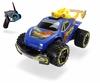 Автомобиль на радиоуправлении Dickie Toys Внедорожник Фантом - фото 1