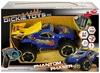 Автомобиль на радиоуправлении Dickie Toys Внедорожник Фантом - фото 3