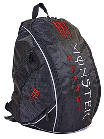 Моторюкзак Alpinestars Monster GA-1820 27 л