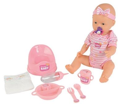 Игрушка Пупс Simba Toys