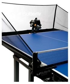 Пушка для настольного тенниса Butterfly Amicus Professional