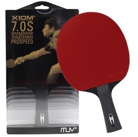 Ракетка для настольного тенниса Xiom 7,0