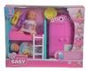 Набор кукол Simba Toys