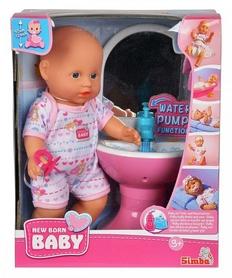 Фото 3 к товару Набор кукол Simba Toys