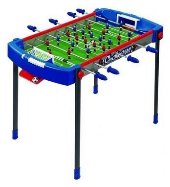 Футбол настольный Smoby Toys