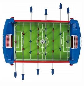 "Футбол настольный Smoby Toys ""Challenger"" 620200 - Фото №3"