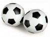 "Футбол настольный Smoby Toys ""Challenger"" 620200 - Фото №4"