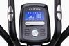 Орбитрек (эллиптический тренажер) Elitum MX1000 black - фото 5