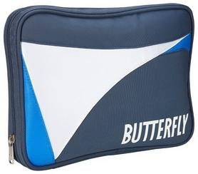 butterfly Чехол для ракетки Butterfly Baggu одинарный Butt-baggu-1