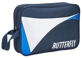 butterfly Чехол для ракетки Butterfly Baggu двойной Butt-baggu-2