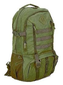 Рюкзак тактический Tactic TY-0865-О 40 л оливковый