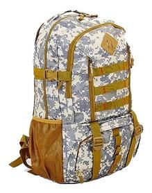 Рюкзак тактический Tactic TY-0865-Р 40 л белый