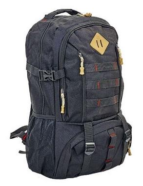 Термос-рюкзак с гравитацией купить рюкзак футбол