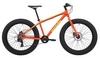 Велосипед фэтбайк Pride Donut 6.1 26