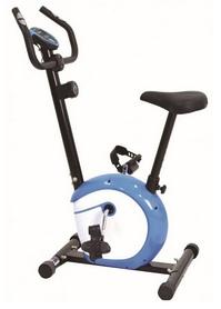 Велотренажер вертикальный USA Style SS-0690A