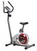Велотренажер вертикальный USA Style SS-0345 - фото 1