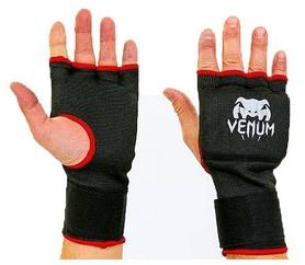 Перчатки-бинты Venum