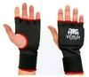 Перчатки-бинты Venum - фото 1
