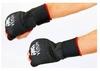 Перчатки-бинты Venum - фото 2
