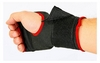 Перчатки-бинты Venum - фото 4