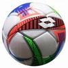 Мяч футбольный DX Lotto FB-5429 - фото 1