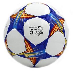 Мяч футбольный Ronex Champions League