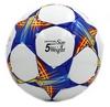 Мяч футбольный Ronex Champions League - фото 1