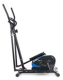 Орбитрек магнитный Hop-Sport HS-025C Cruze, blue