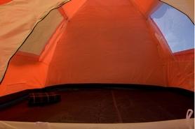 Фото 3 к товару Палатка четырехместная Coleman Alpha 2 10-36