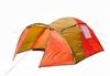 Палатка четырехместная Coleman Alpha 2 10-36 - фото 2