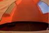 Палатка четырехместная Coleman Alpha 2 10-36 - фото 3