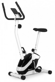 Велотренажер Hop-Sport HS-045H Eos, white
