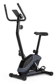 Велотренажер Hop-Sport HS-045H Eos, grey