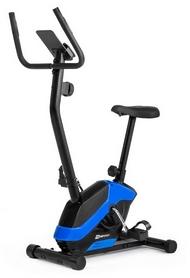 Велотренажер Hop-Sport HS-045H Eos, blue