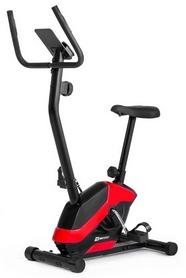 Велотренажер Hop-Sport HS-045H Eos, red