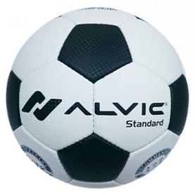 Мяч футбольный Alvic Standart № 5 Al-Wi-St-5
