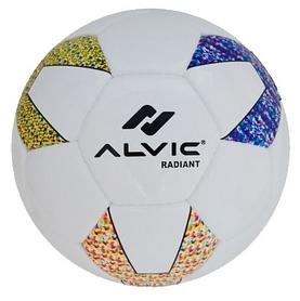 Мяч футбольный Alvic Radiant №5 Al-Wi-Ra-5