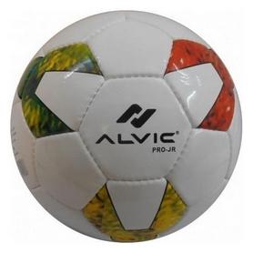 Мяч футбольный Alvic Pro-JR № 5 Al-Wi-PJR-5