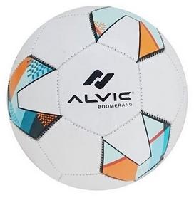 Мяч футбольный Alvic Boomerang №5 Al-Wi-Bo-5