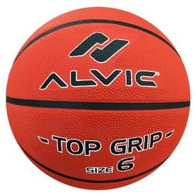 Мяч баскетбольный Alvic Top Grip Al-Wi-TG-6 №6