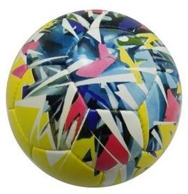Фото 2 к товару Мяч футзальный Alvic Crystal Sala №4