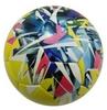 Мяч футзальный Alvic Crystal Sala №4 - фото 2