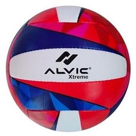 Мяч волейбольный Alvic Xtreem №5