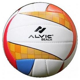 Мяч волейбольный Alvic Beach №5
