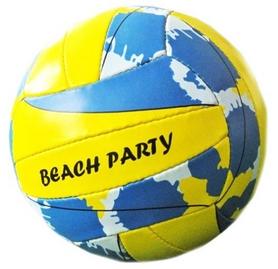 Мяч волейбольный Alvic Beach Party №5