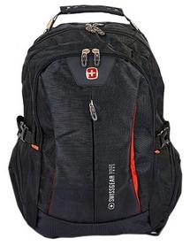 Рюкзак городской Victorinox SwissGear 6226, 35 л
