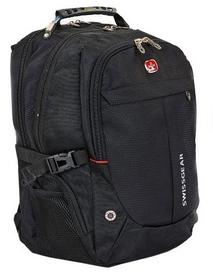 Рюкзак городской Victorinox SwissGear 6222, 35 л