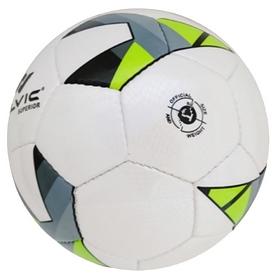 Мяч футбольный Alvic Pro №5 Al-Wi-Pr-5